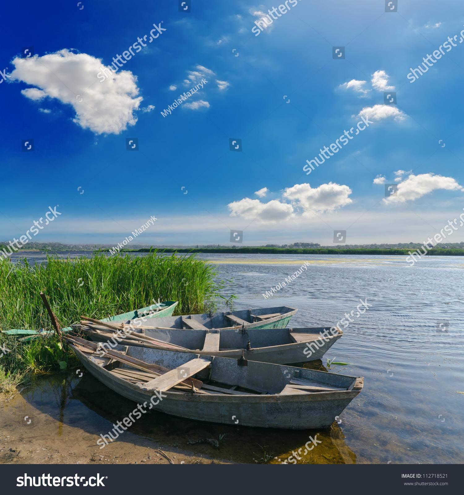 2560x1600 river grass cloudy - photo #29