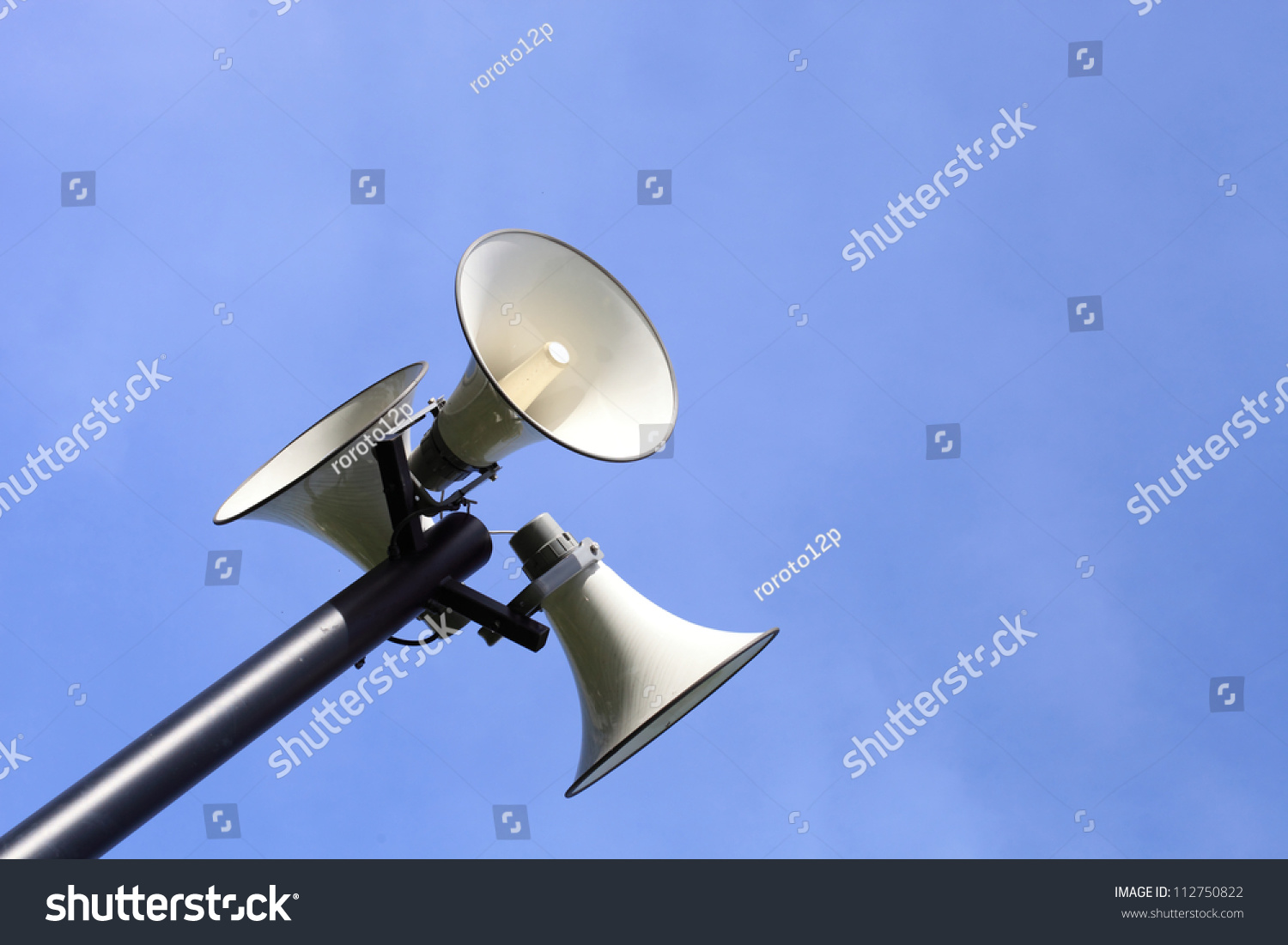 Stock Photo Loudspeakers On A Tall Column besides Tornado Sirens Tested Muskingum County besides Thousands Refuse Evacuate Hurricane Matthew Set Bring Deadly Winds Torrential Rain 1584539 moreover IKKAba0xuM0 together with D7lFNBIYHdMtrPUYItsCrI. on severe weather siren sound