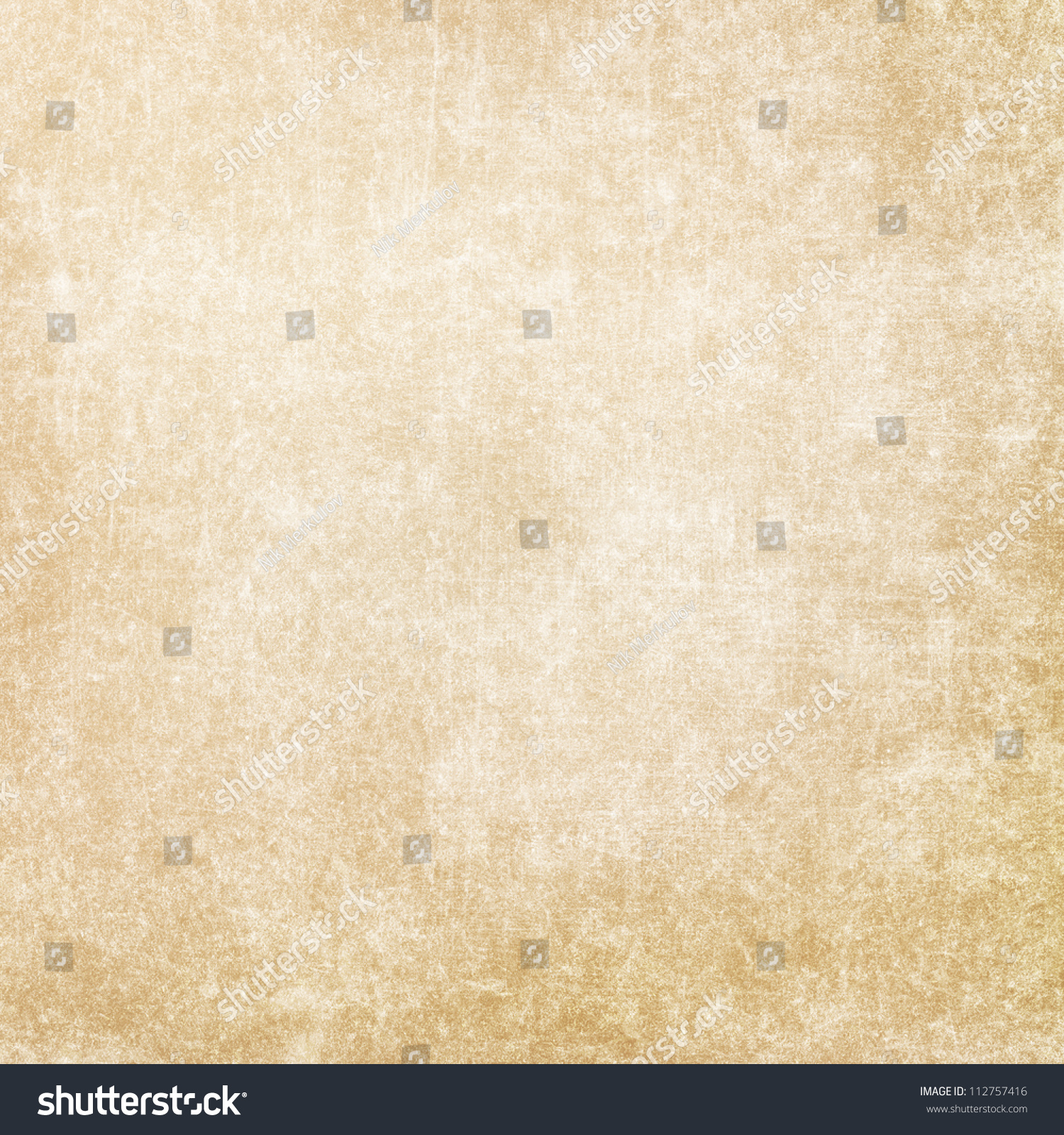 Küchenuhr Retro Beige ~ vintage beige background stock illustration 112757416 shutterstock