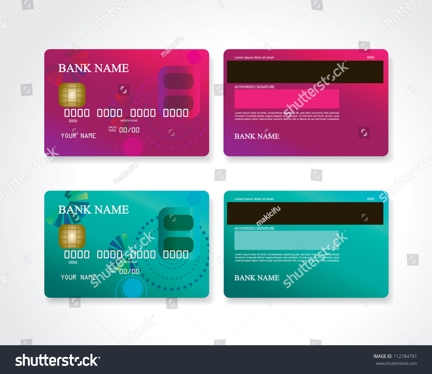 100 Home Design Credit Card Brother These Black Marks Fall