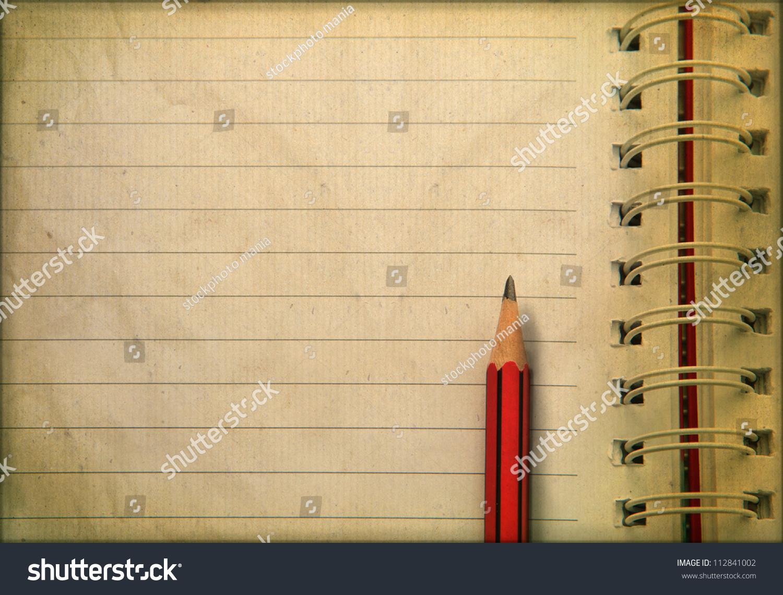 Dissertation diary example