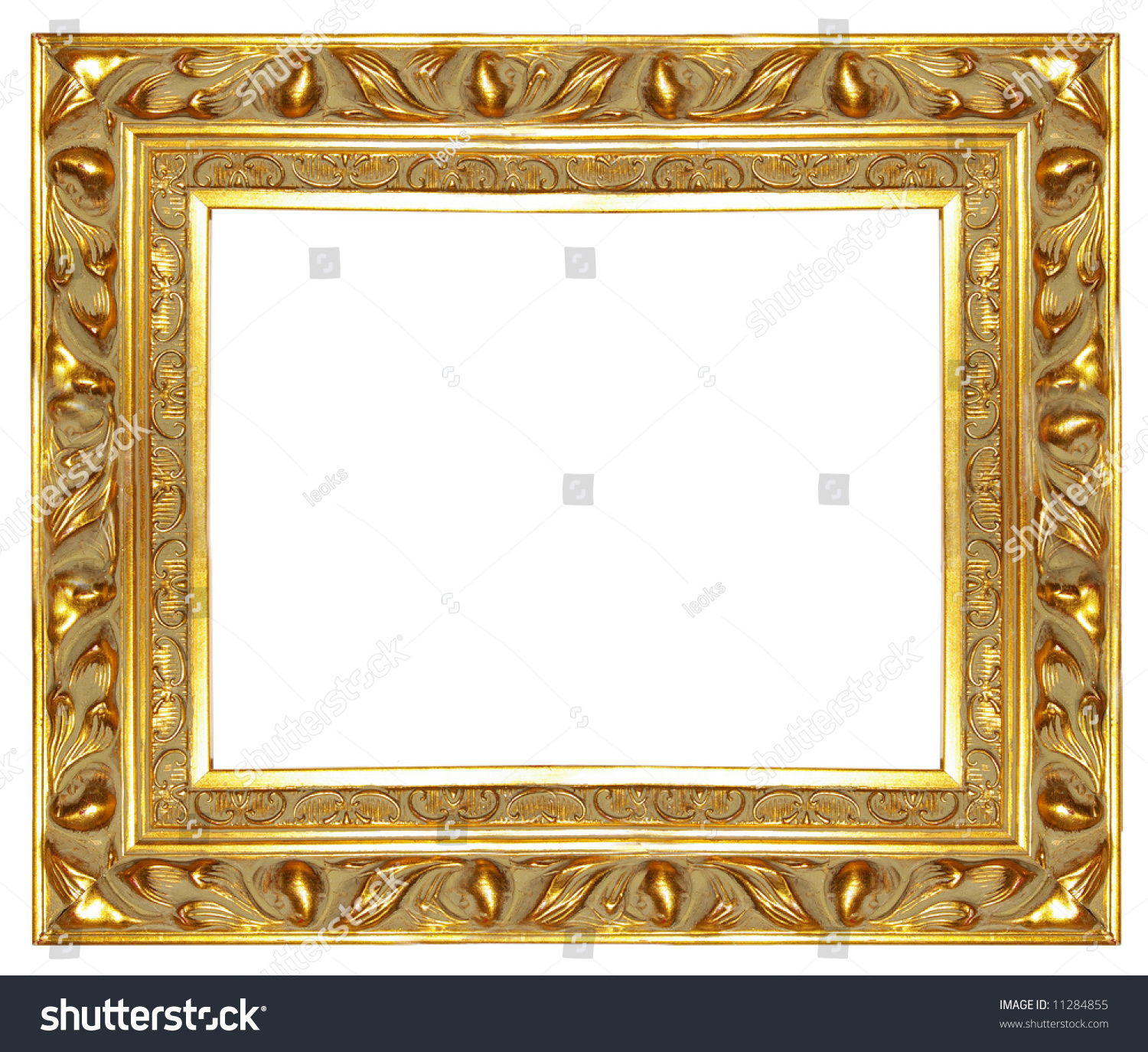 carved antique gilded frame more frames in my gallery