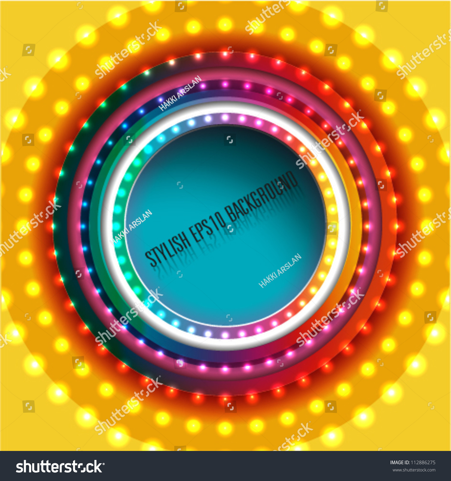 background backgrounds abstract advertisements - photo #28