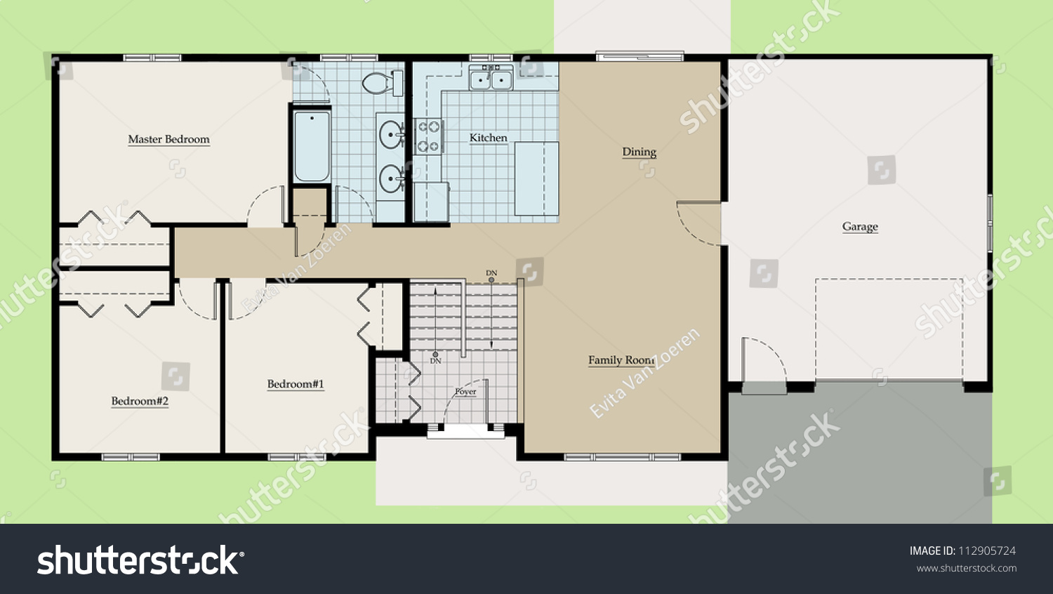 names for house plans house plan