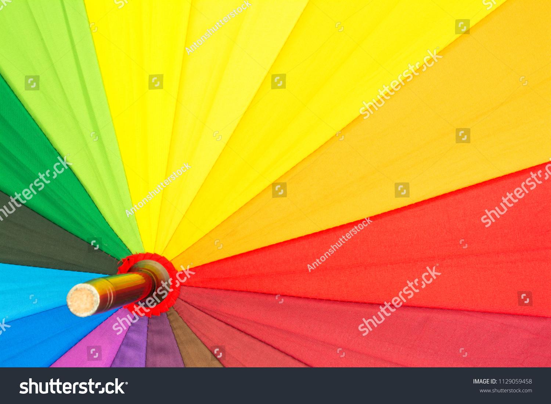 Unique Umbrella To Color Embellishment - Coloring Page ...