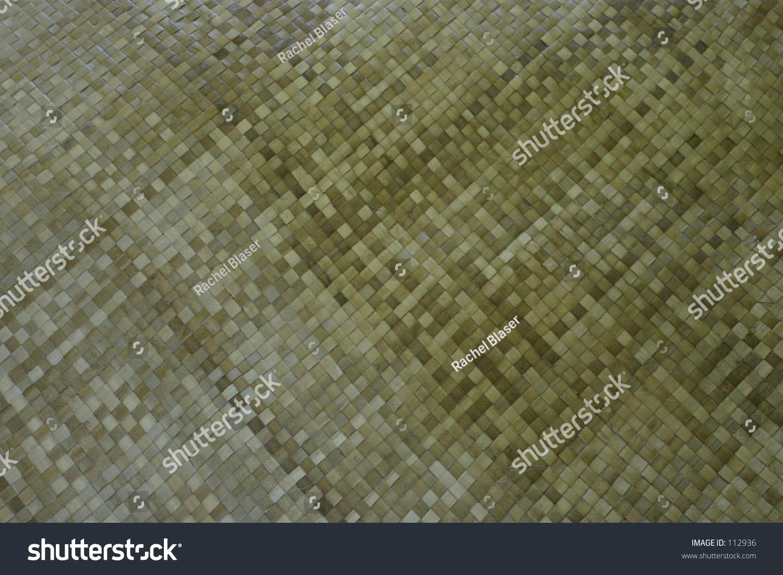 weave reed pattern - photo #26
