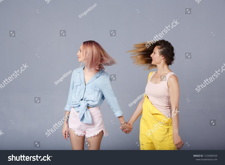 good looking women photos