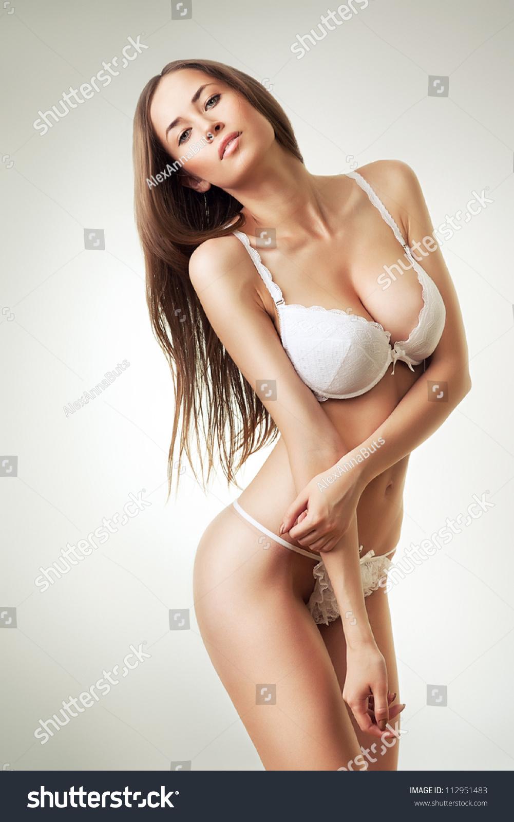 black woman sucking white cock