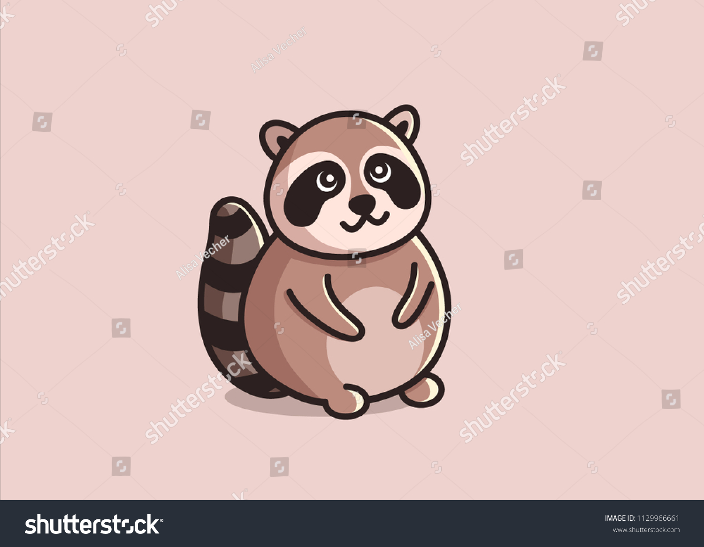 Is a cute Alisa Panda naked (17 photo), Sexy, Hot, Twitter, legs 2017