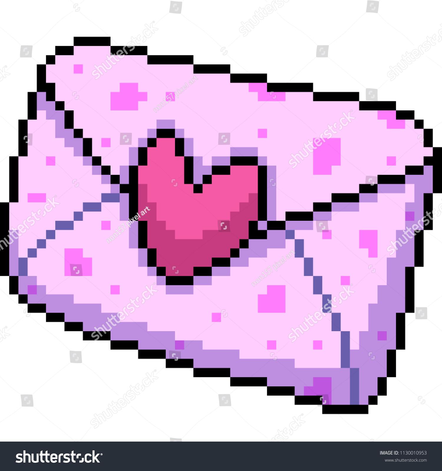 Image Vectorielle De Stock De Image Vectorielle Enveloppe D