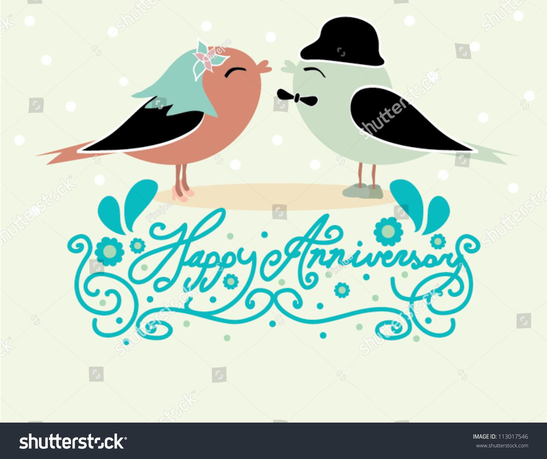 Love Birds Wedding Invitations for great invitation layout