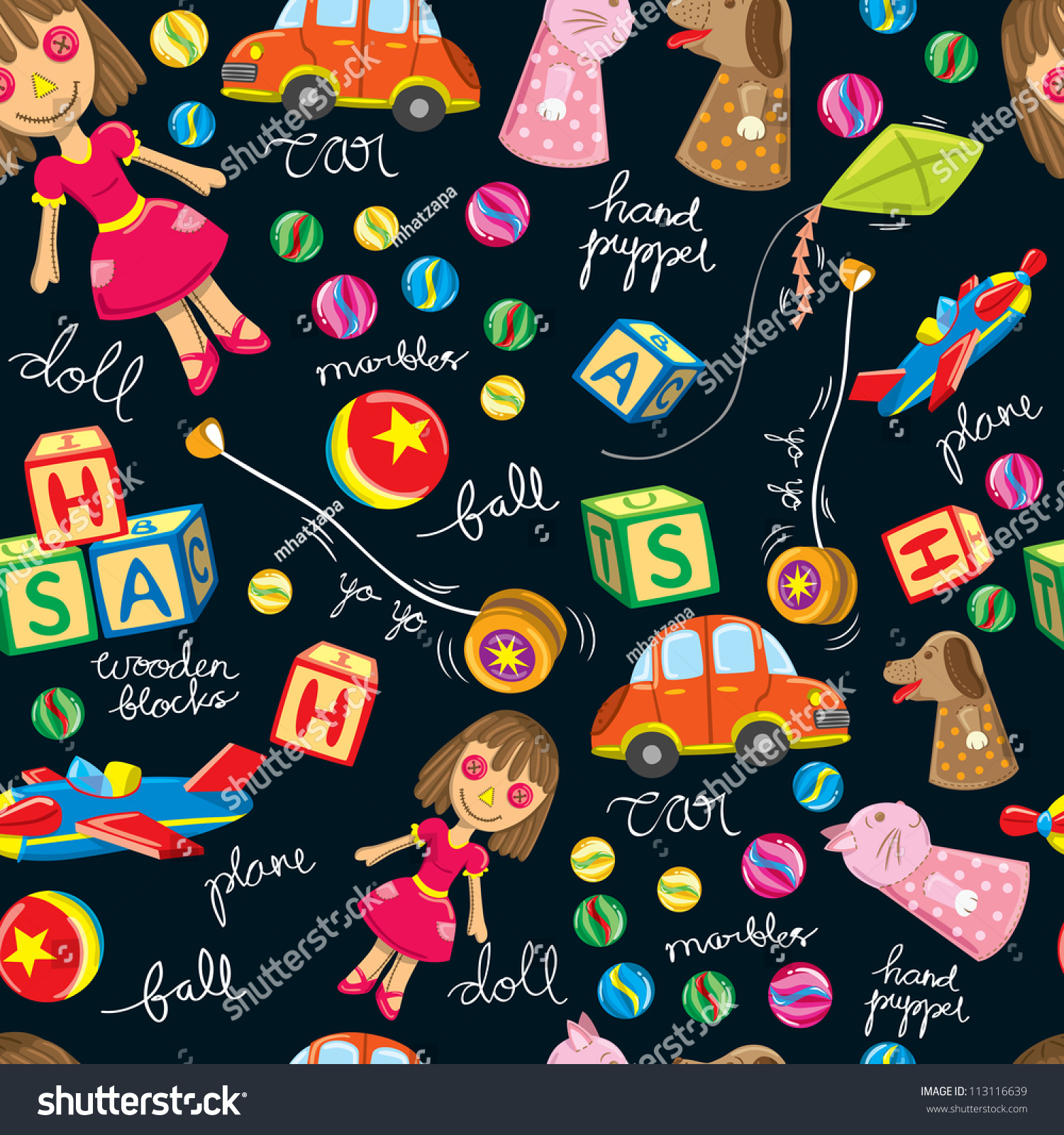 cute wrapping paper © 2009-2018 paper glitter, llc all rights reserved site design by kbecca we started our journey in 2009 with one mission to make cute paper crafting projects.