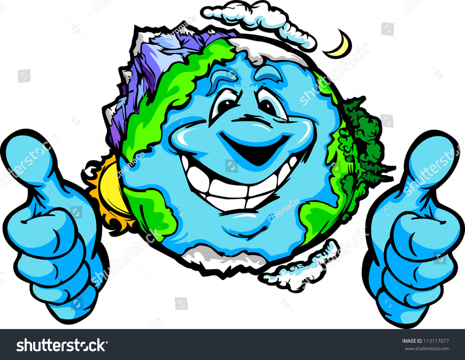 Related Keywords & Suggestions for smiling earth