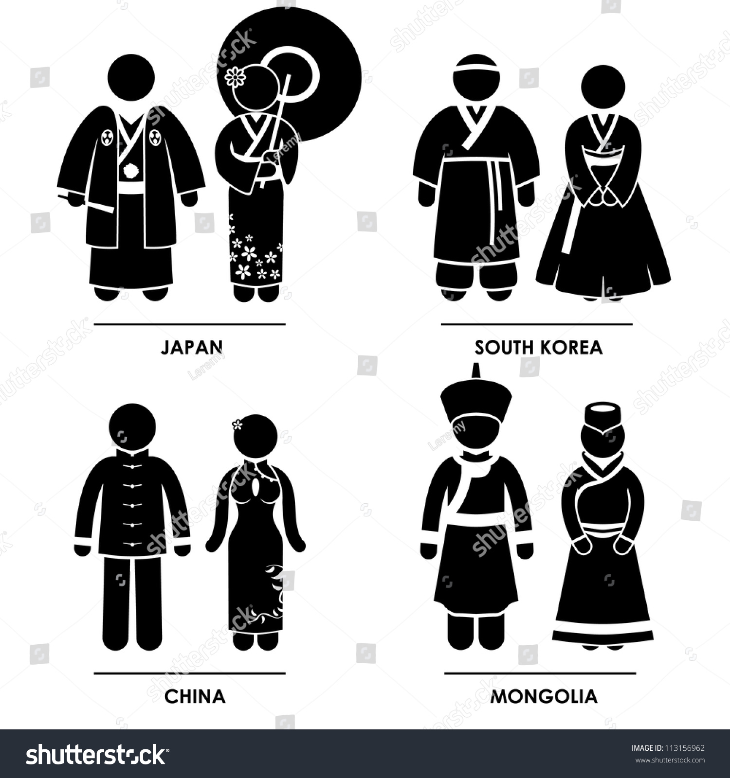 a comparison of traditional chinese culture and north american culture Traditional culture and modern culture are alike in ancient europe the celts and teutons lived traditional culture in ancient north america the anishinabe and lakota lived traditional a closely related comparison between traditional and modern culture concerns ways of.