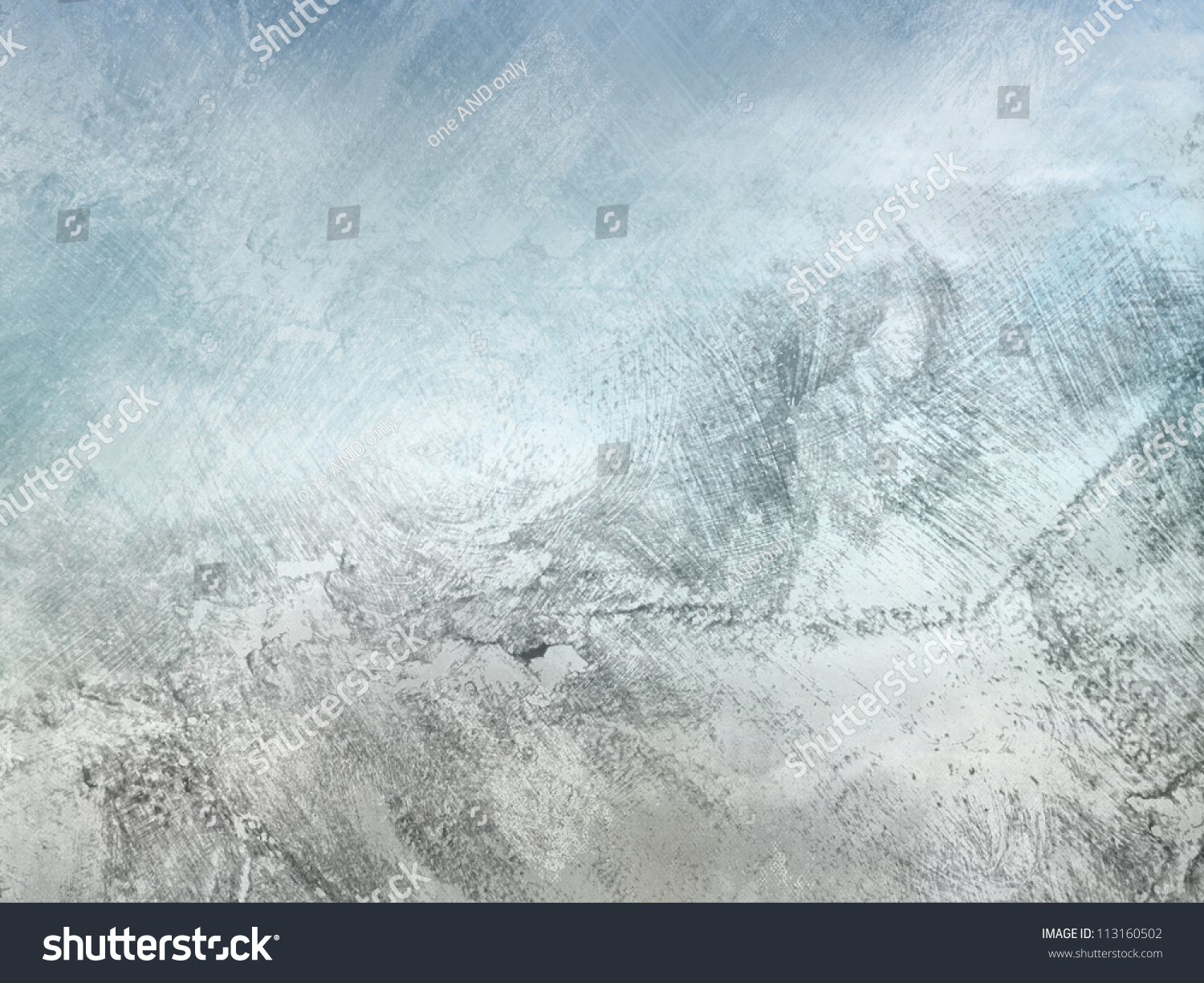 Blue Gray Textured Background Pictures to Pin on Pinterest ...