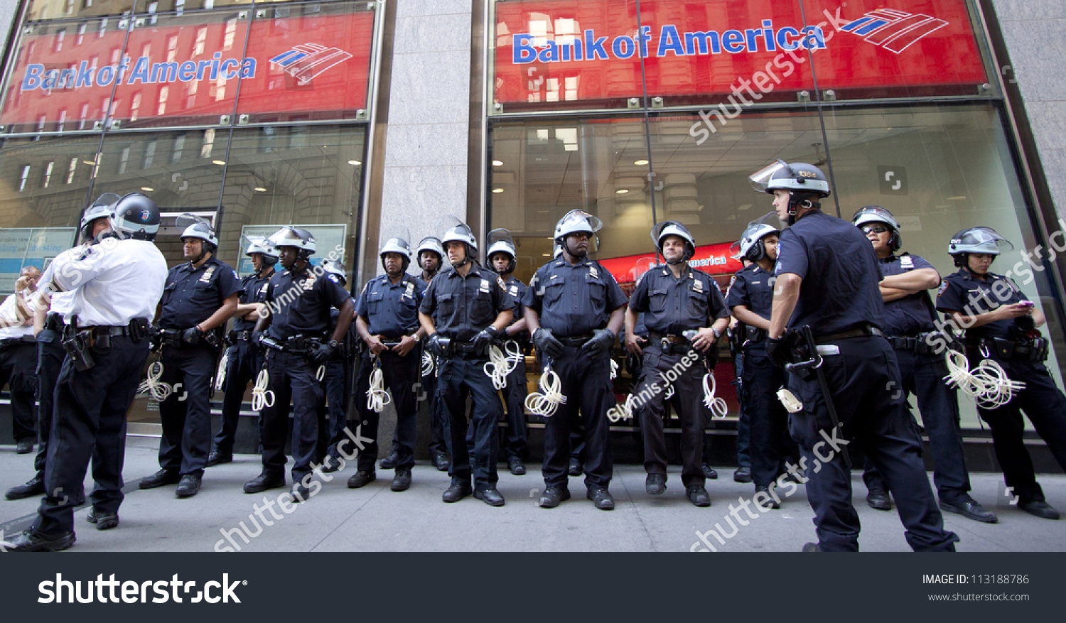 Image result for Images of NYC gangs of  police.