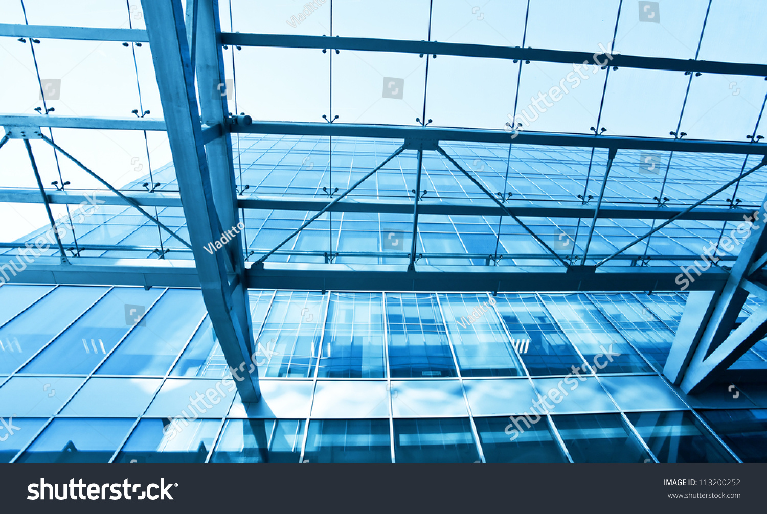 the glass ceiling a human capitalist perspective There is a glass ceiling but there are also sticky floors for some great suggestions for overcoming sticky floors women need to help women and men need to help too.
