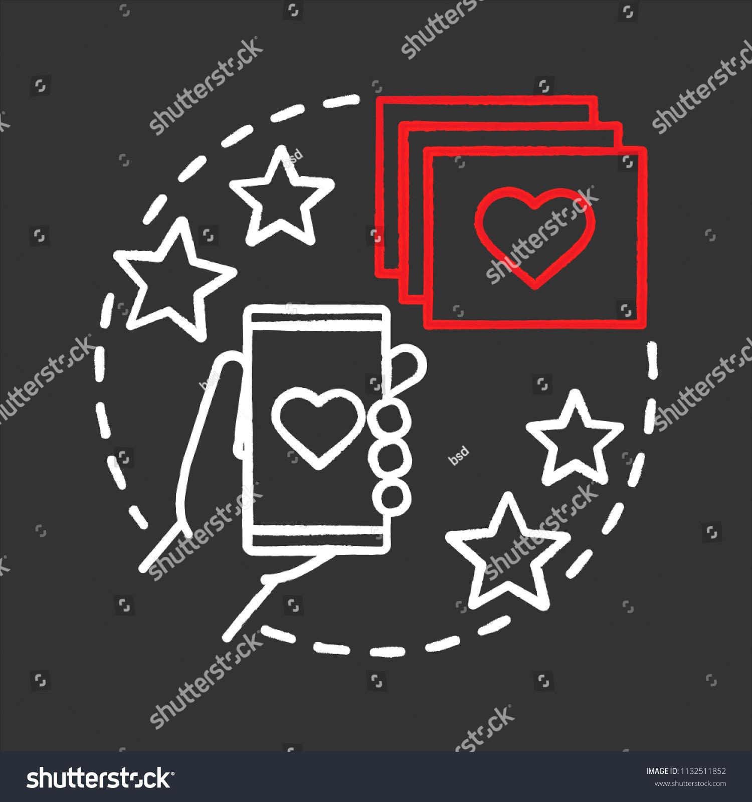 Beste online-dating-sites 2020 reddit