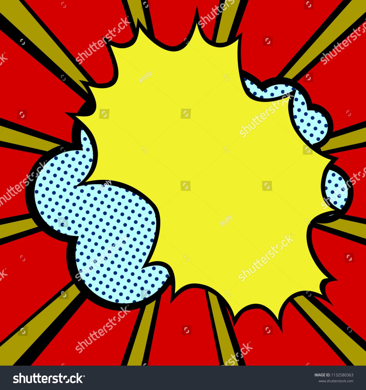 Contemporary Pop Art Wallpaper For Walls Vignette - Art u0026 Wall Decor .  sc 1 st  Art u0026 Wall Decor & Beautiful Pop Art Wallpaper For Walls Model - Art u0026 Wall Decor ...