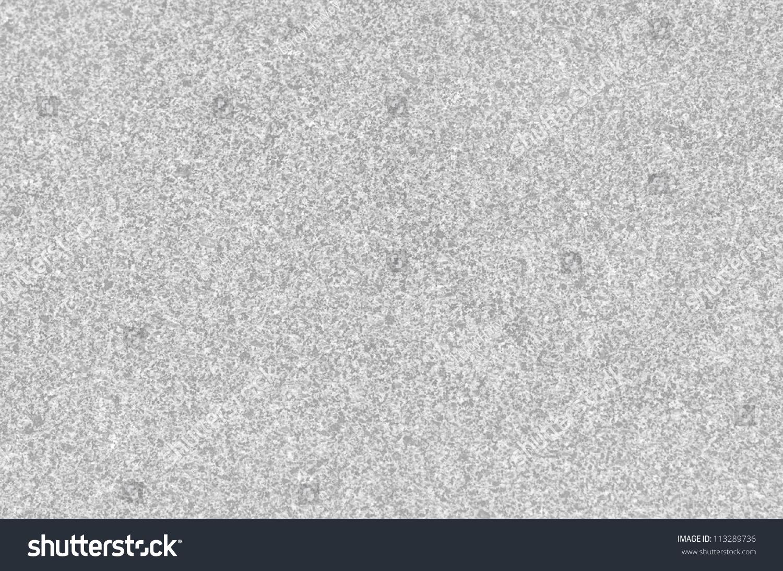 Seamless Granite Texture Stock Photo 113289736 : Shutterstock