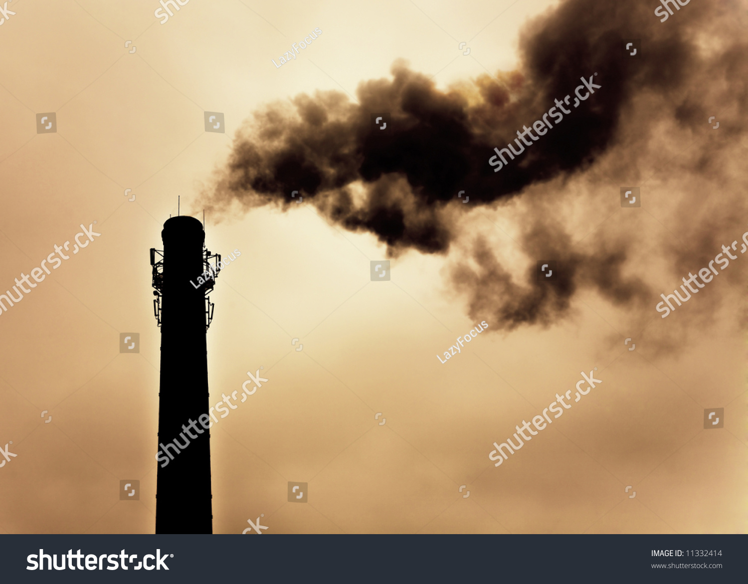 concept paper on global warming Global warming is the increase in the surface and atmospheric temperature generally caused by presence of excess amount of greenhouse gases (such as carbon-di-oxide.