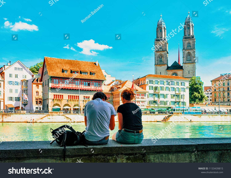 dating sites zurich switzerland