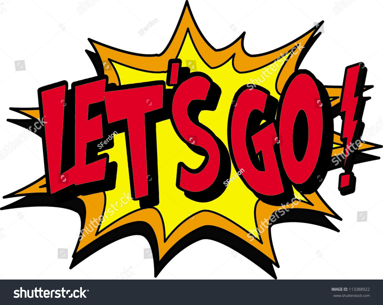 stock-vector-lets-go-113388922.jpg