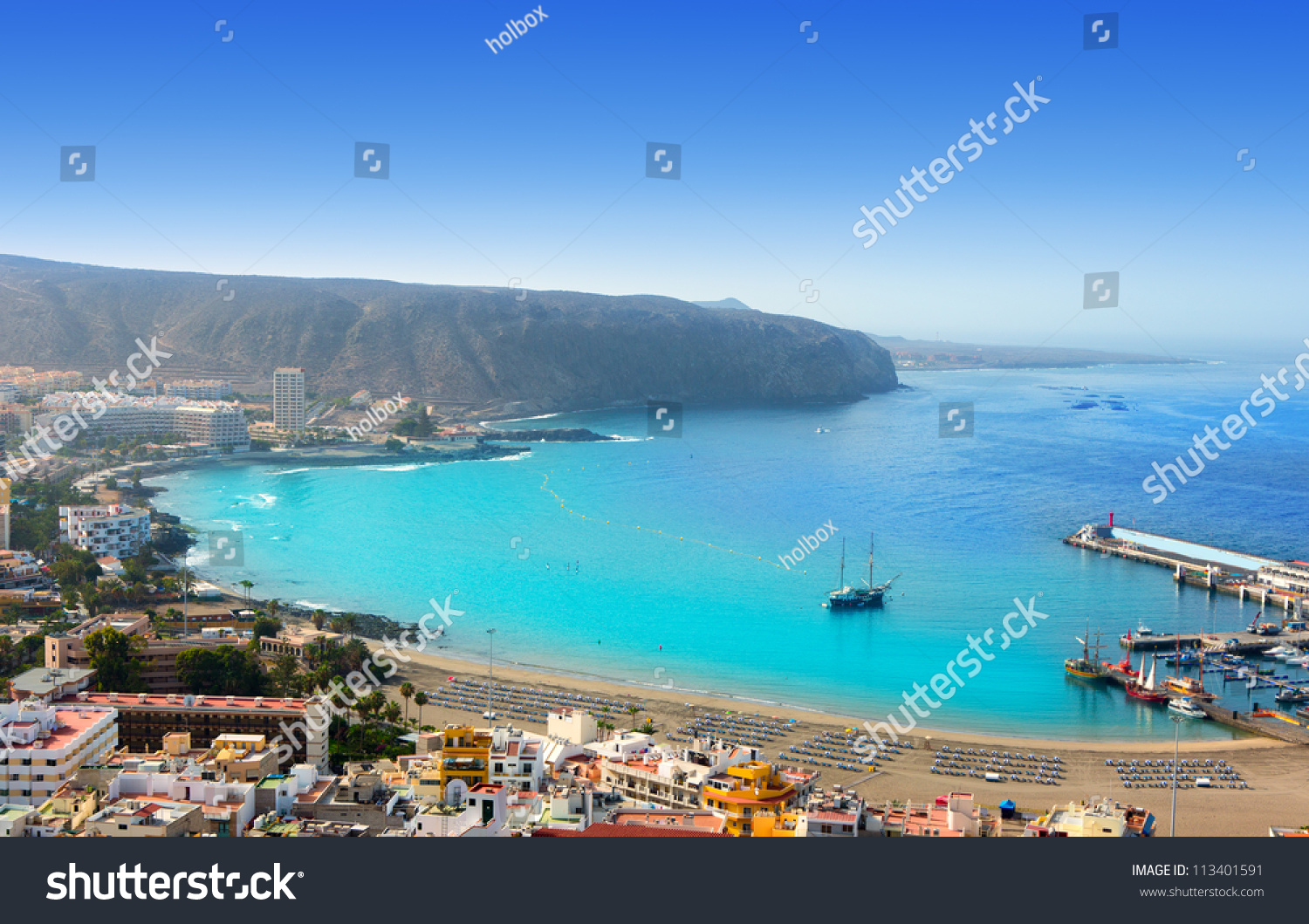 drone footage with Stock Photo Aerial View Of Los Cristianos Beach In Arona Tenerife Canary Islands on Sensefly Ebee furthermore Watch besides Watch in addition Little Corn Island Drone Footage as well See Tynemouth Whitley Bay Like 11922874.