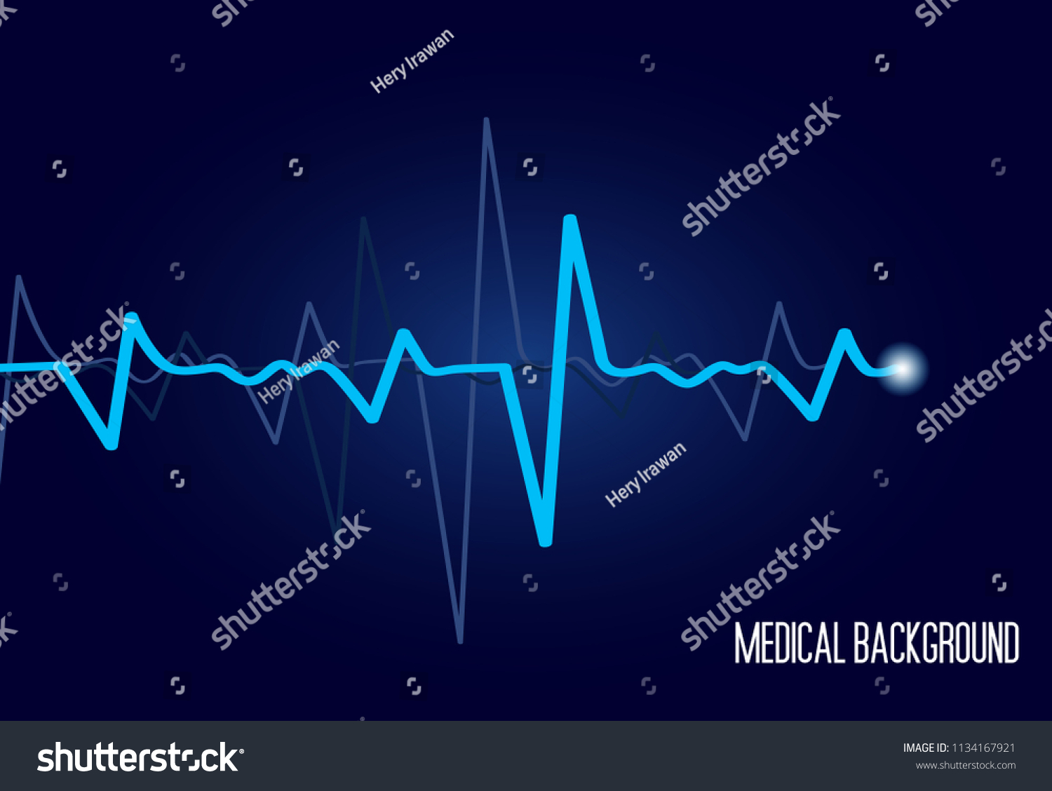stock-vector-healthcare-medical-vector-b