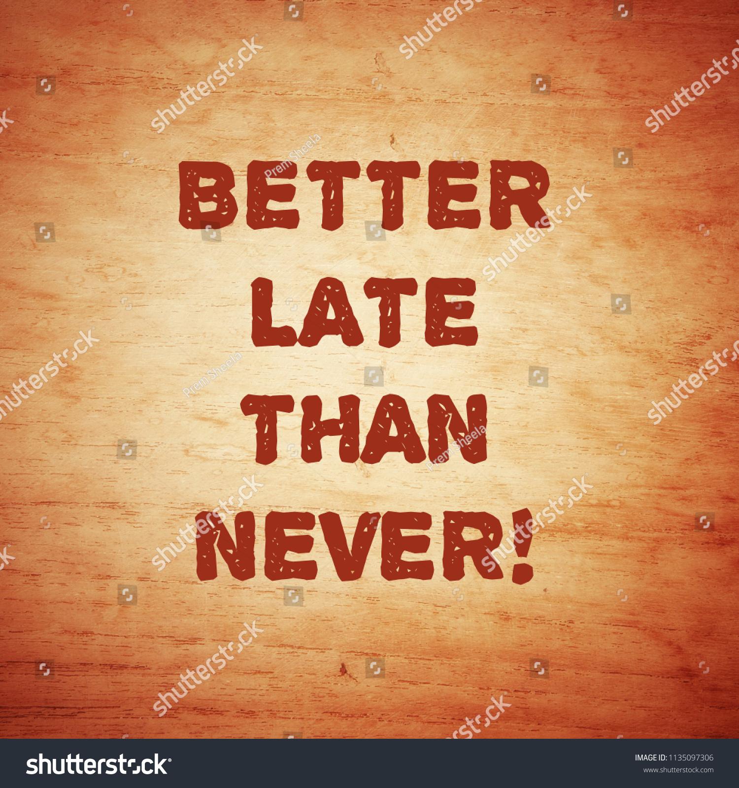 Motivational Quotes Success Life Stock Illustration 1135097306
