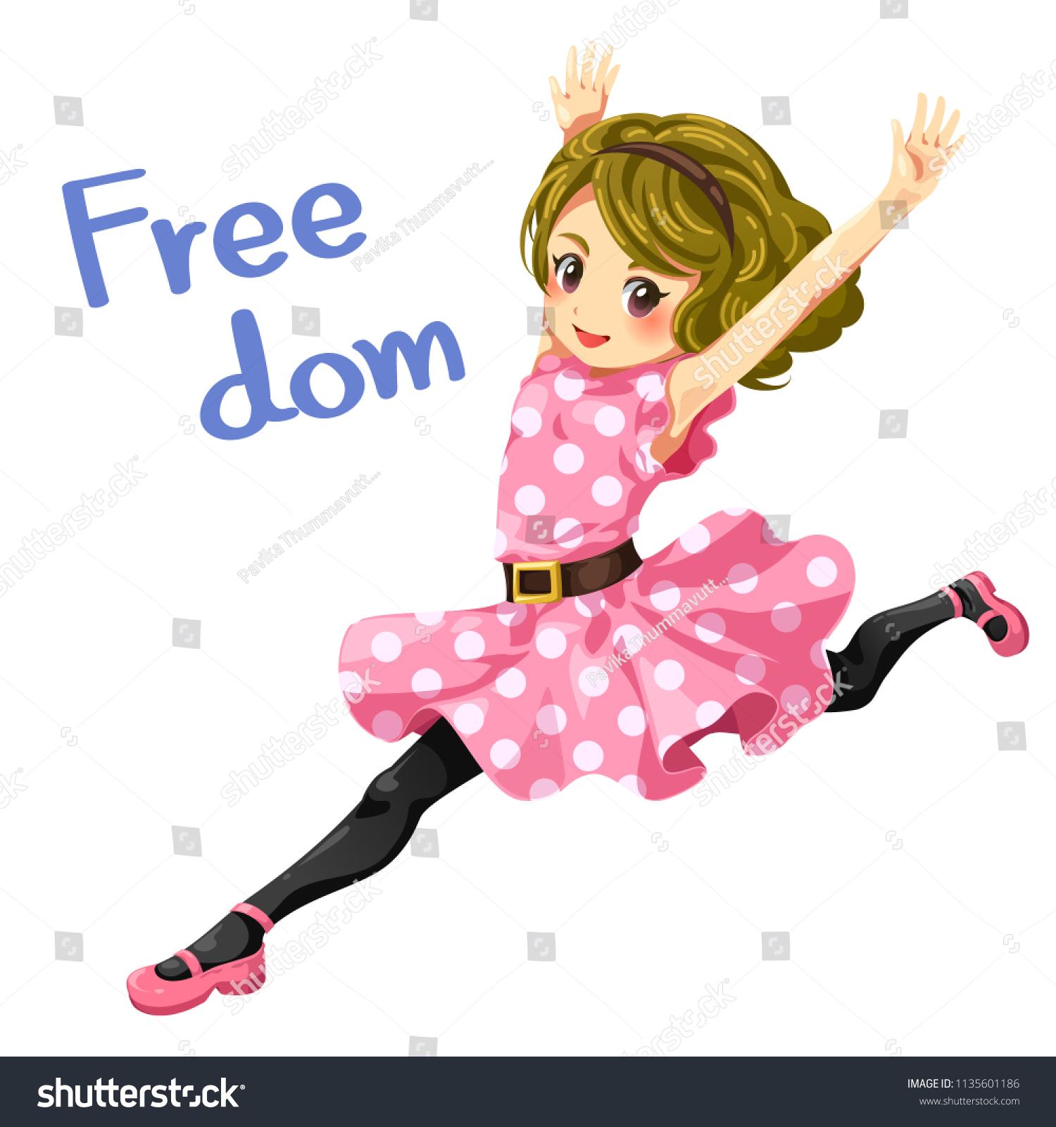 Best free mmf porn