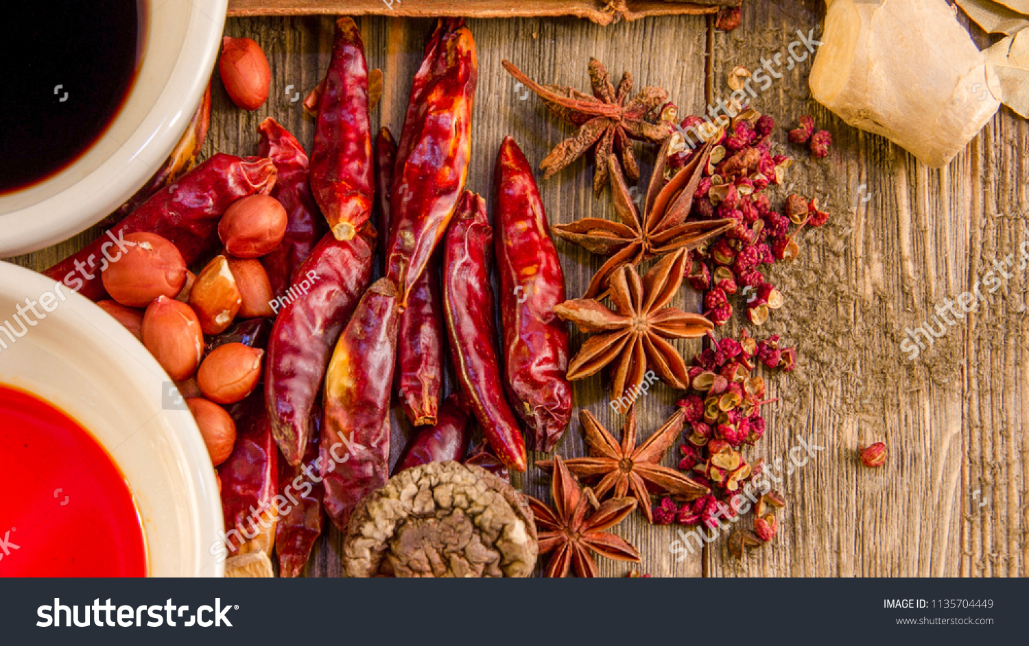 stock-photo-closeup-of-chinese-spices-ne