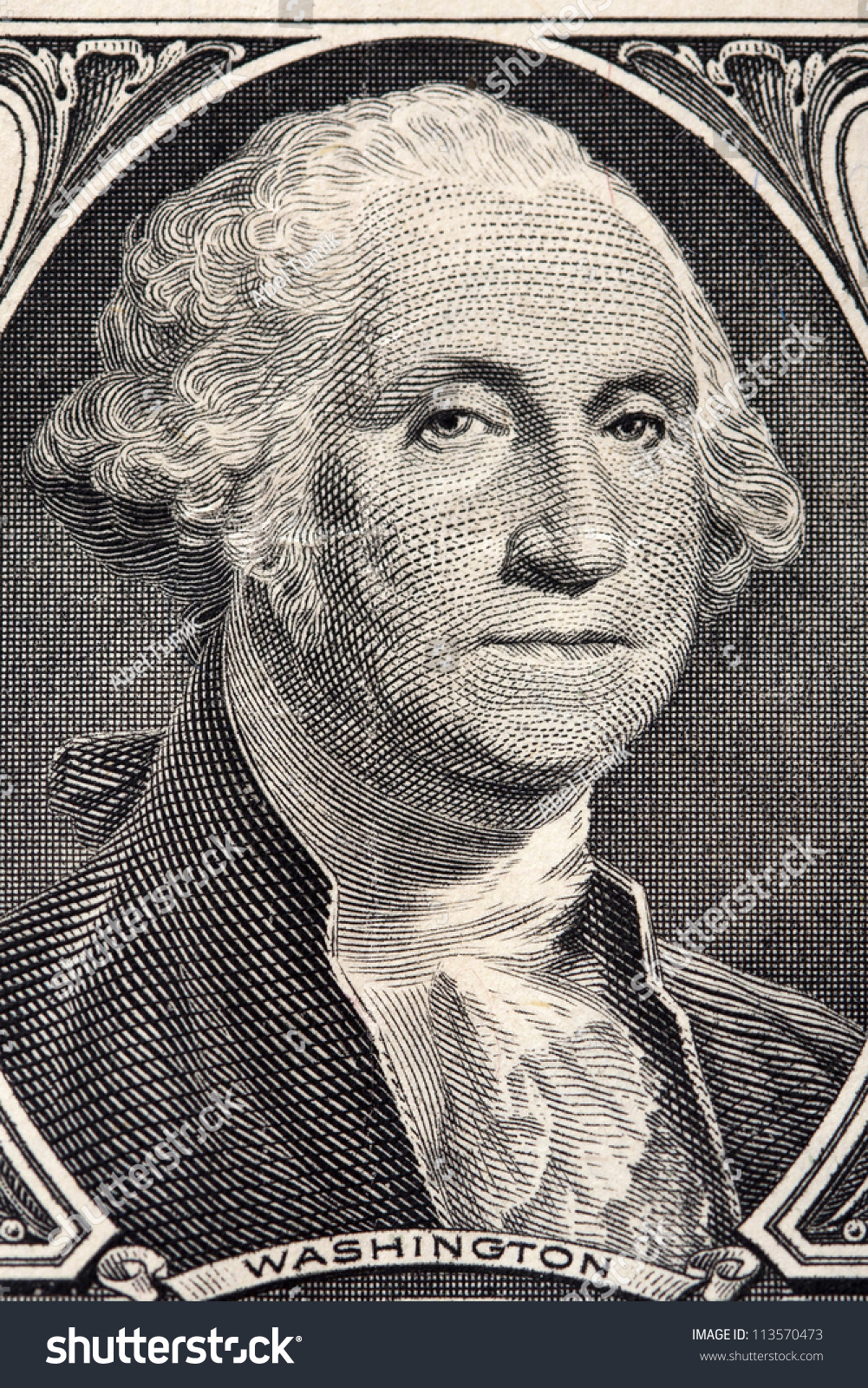 george washingtons advice to the american 17082018  general washington in the american revolution george washington was appointed commander of the continental army in 1775 despite having little experience.