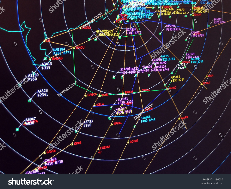 radar tracking aircraft vector clip wiring circuit diagram bestradar tracking aircraft vector clip wiring circuit diagram