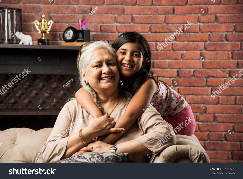 Indian seniors dating site