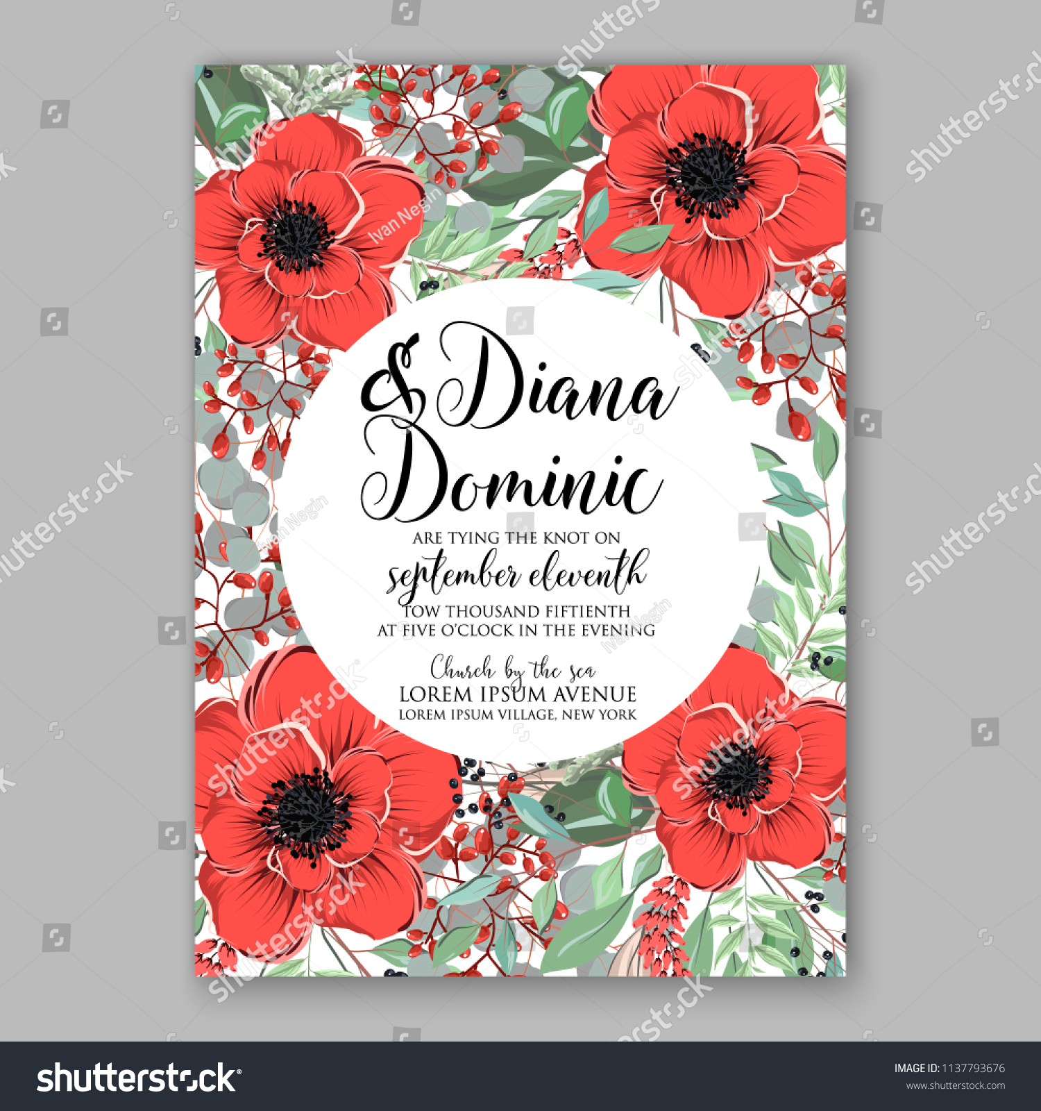 Colorful template for bridal shower invitation images invitations awesome tuscan bridal shower invitations gift invitations and filmwisefo