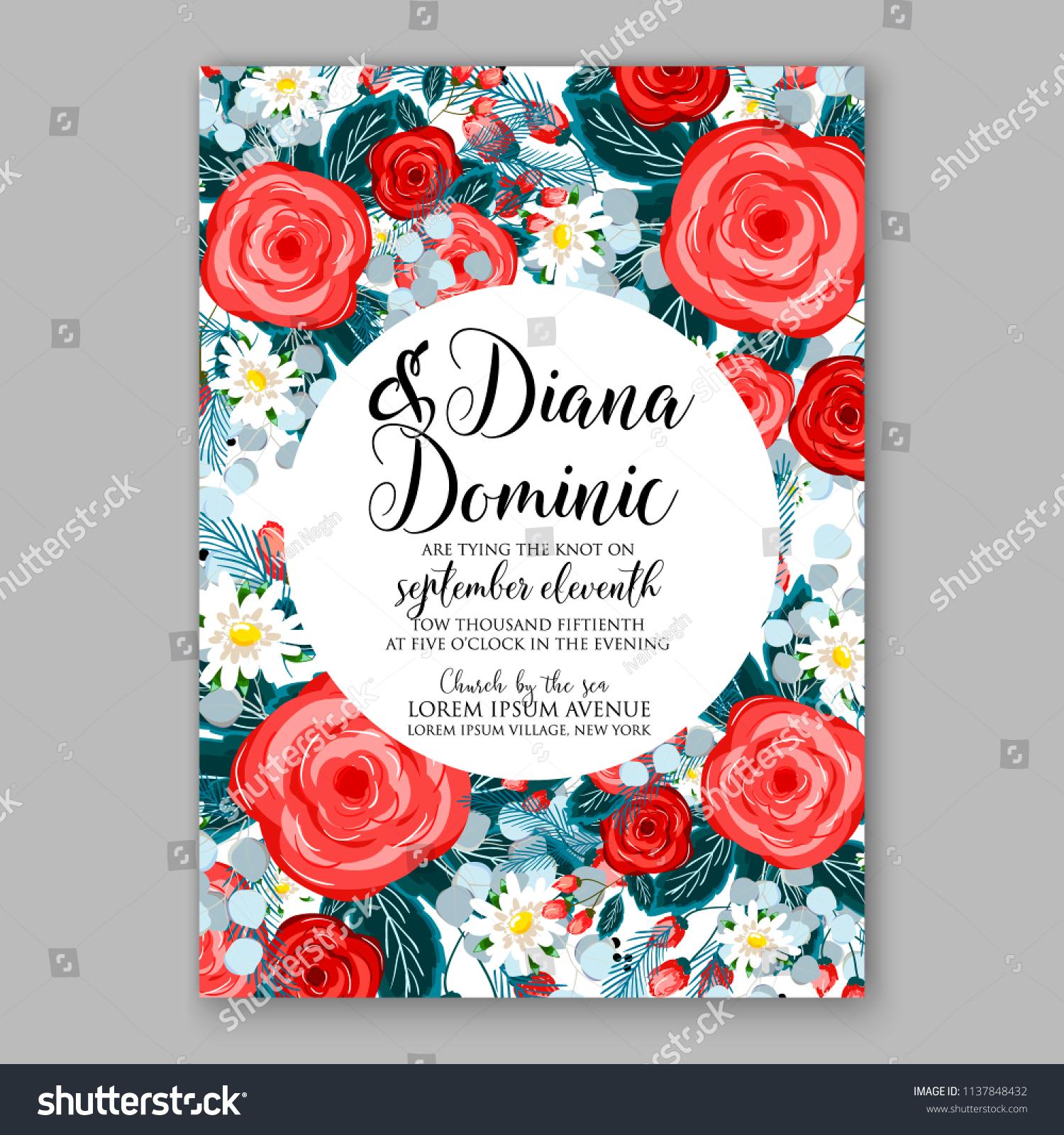 Dorable The Knot Wedding Invitation Wording Elaboration ...