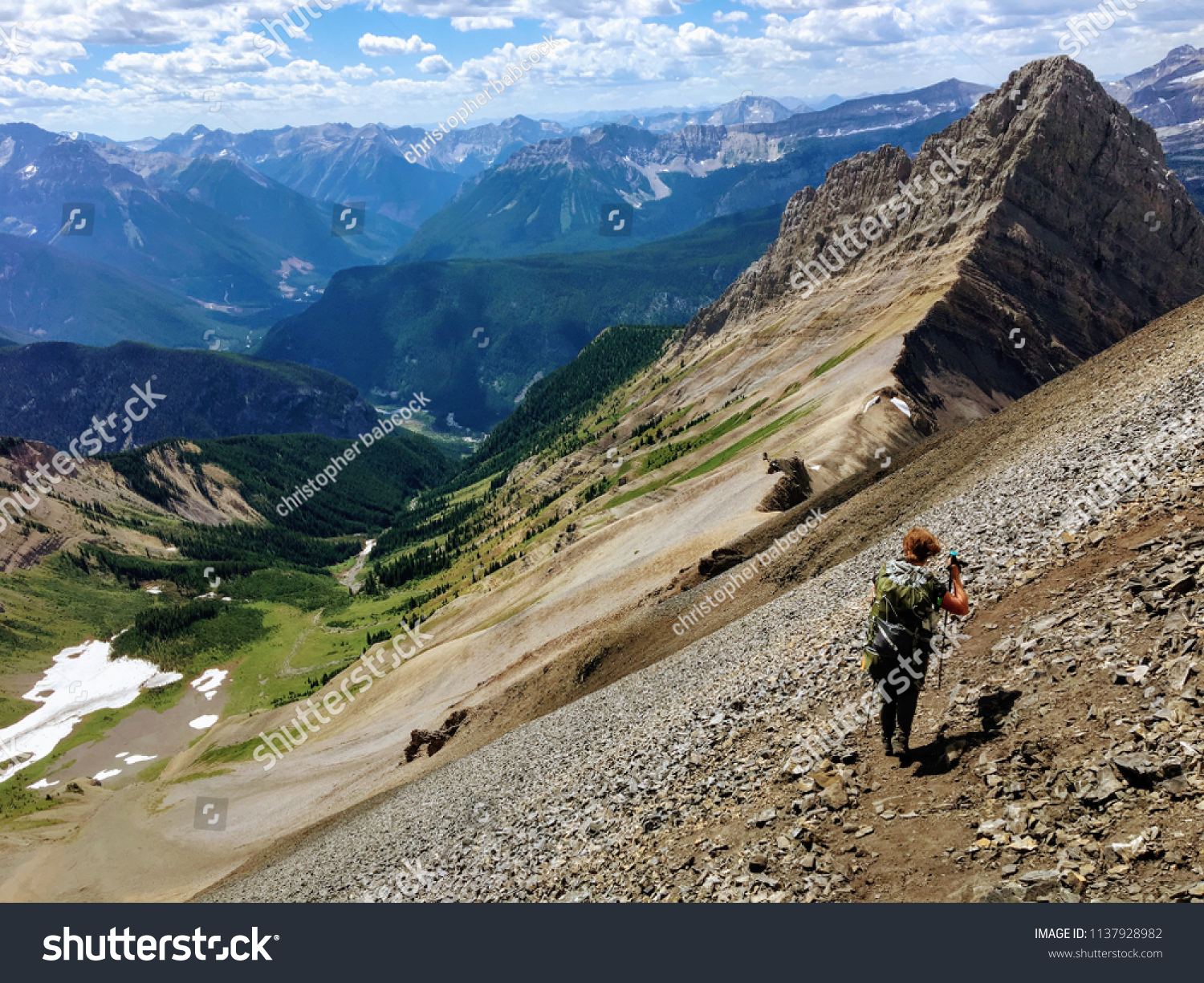 stock-photo-a-young-hiker-exploring-the-rocky-mountains-on-a-backcountry-hike-along-the-spectacular-northover-1137928982.jpg