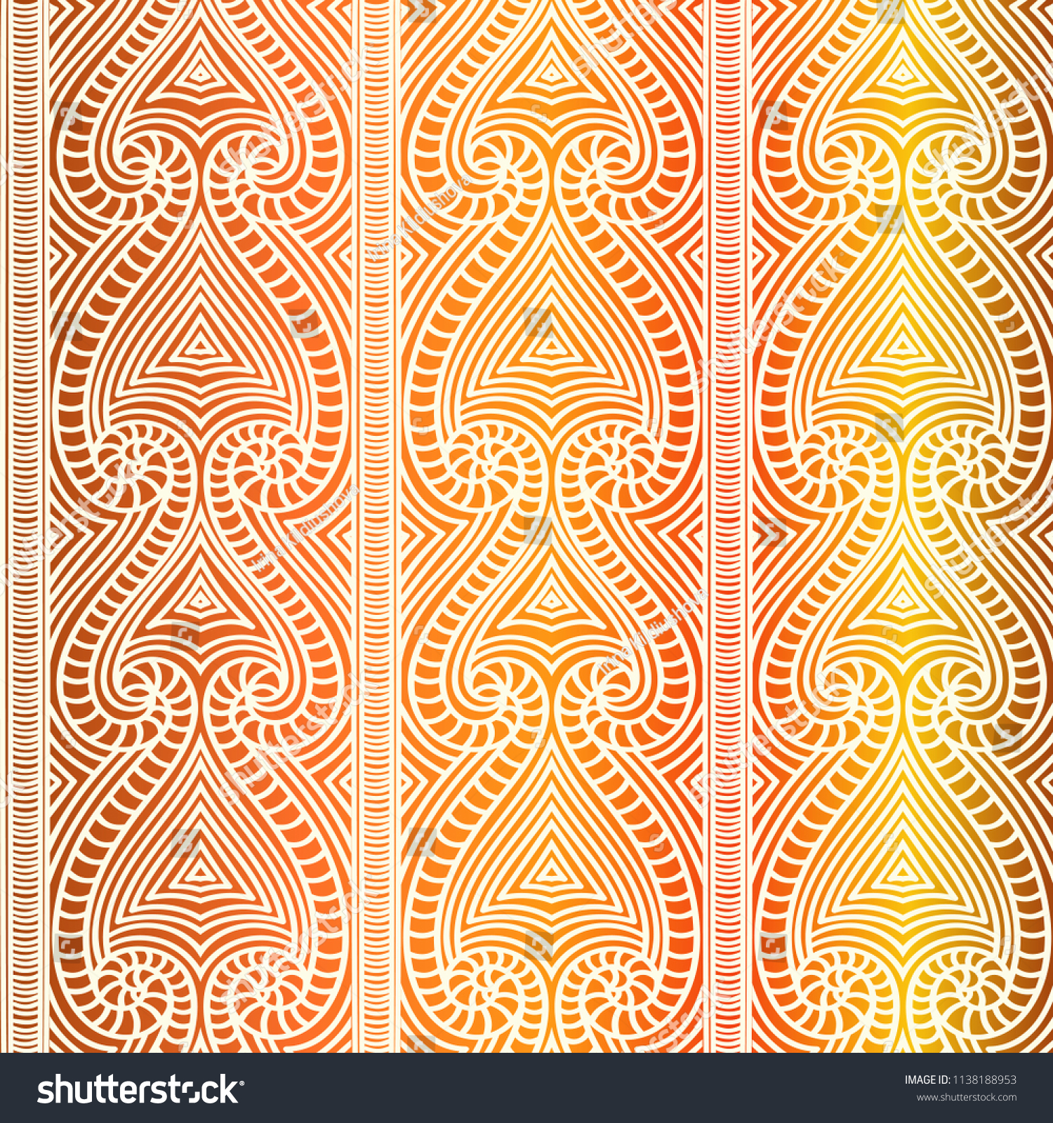 Modern Aboriginal Art For Kids To Colour Model - Coloring Page ...