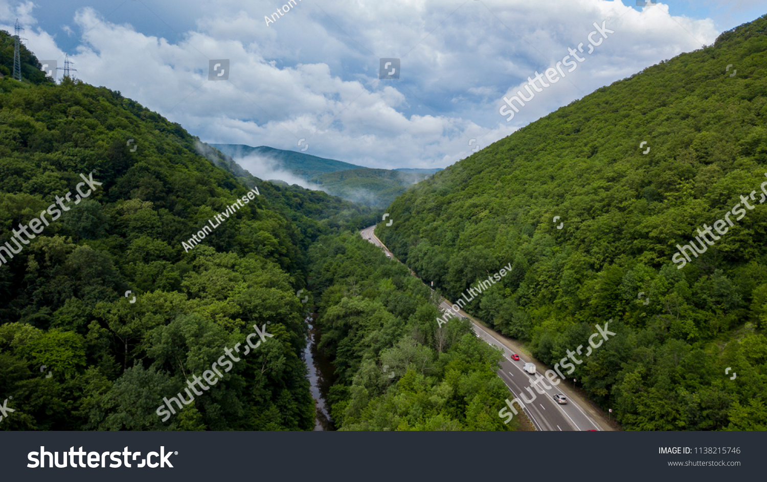 stock-photo-aerial-stock-photo-of-car-dr