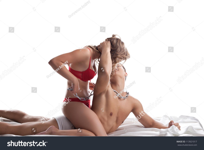 Секс игры в постели играть 18 фотография