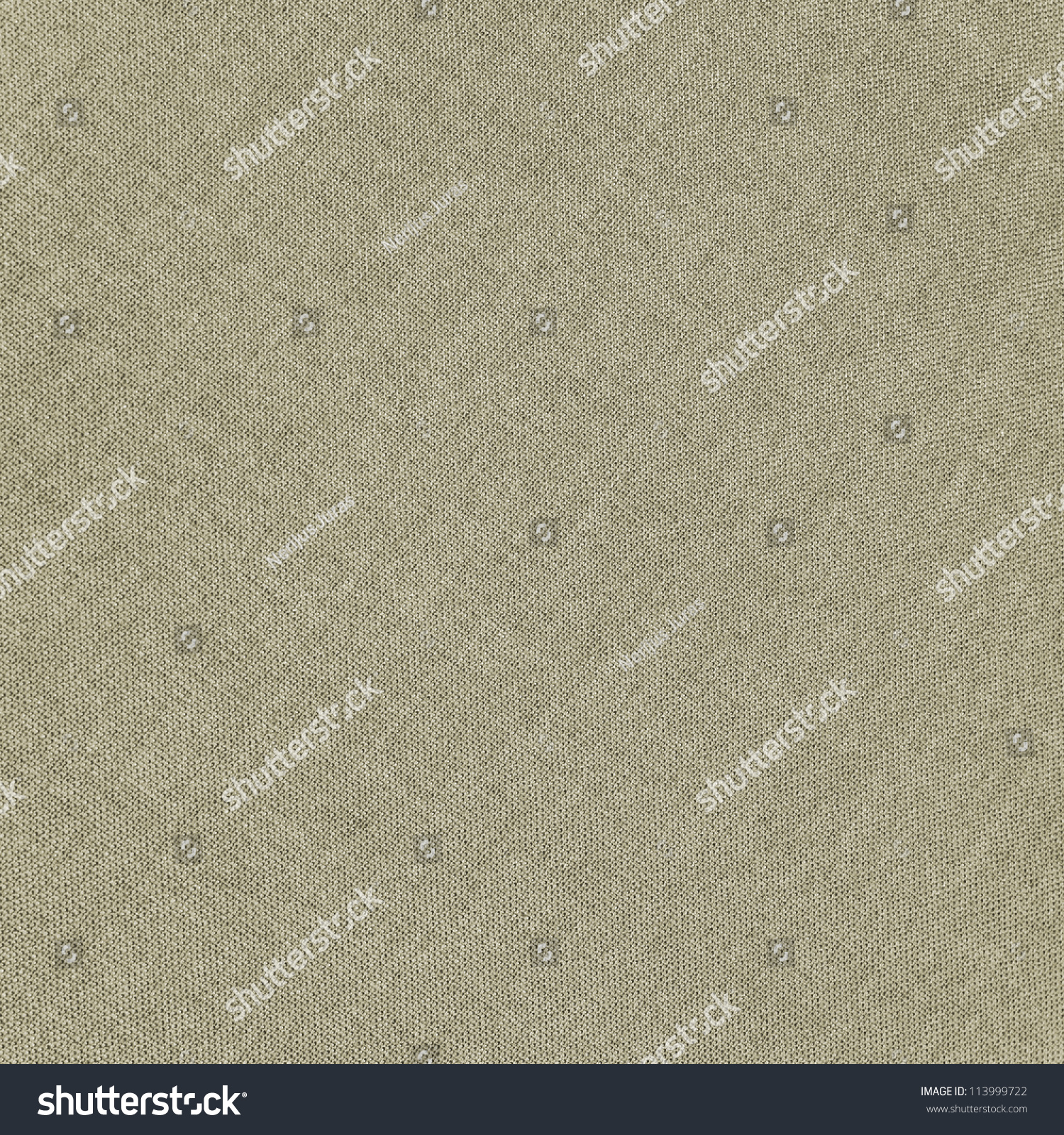 Fabric Book Cover Texture : Cloth texture background book cover stock photo