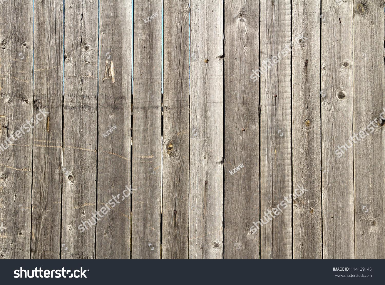 Old Barn Wood Board Stock Photo 114129145 Shutterstock