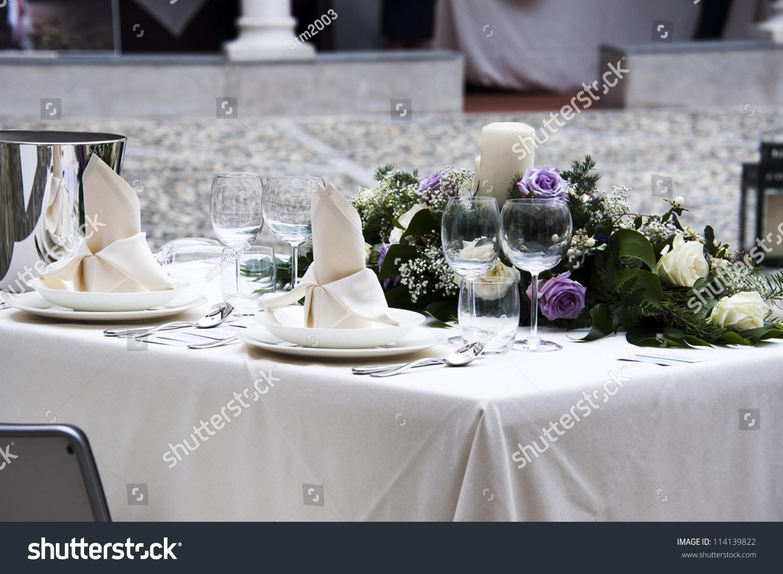 Restaurant table setting for two - Restaurant Table Setting For Two Table Setting For Two