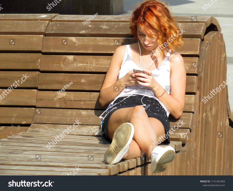 Redhead online datingDejting balinesiska