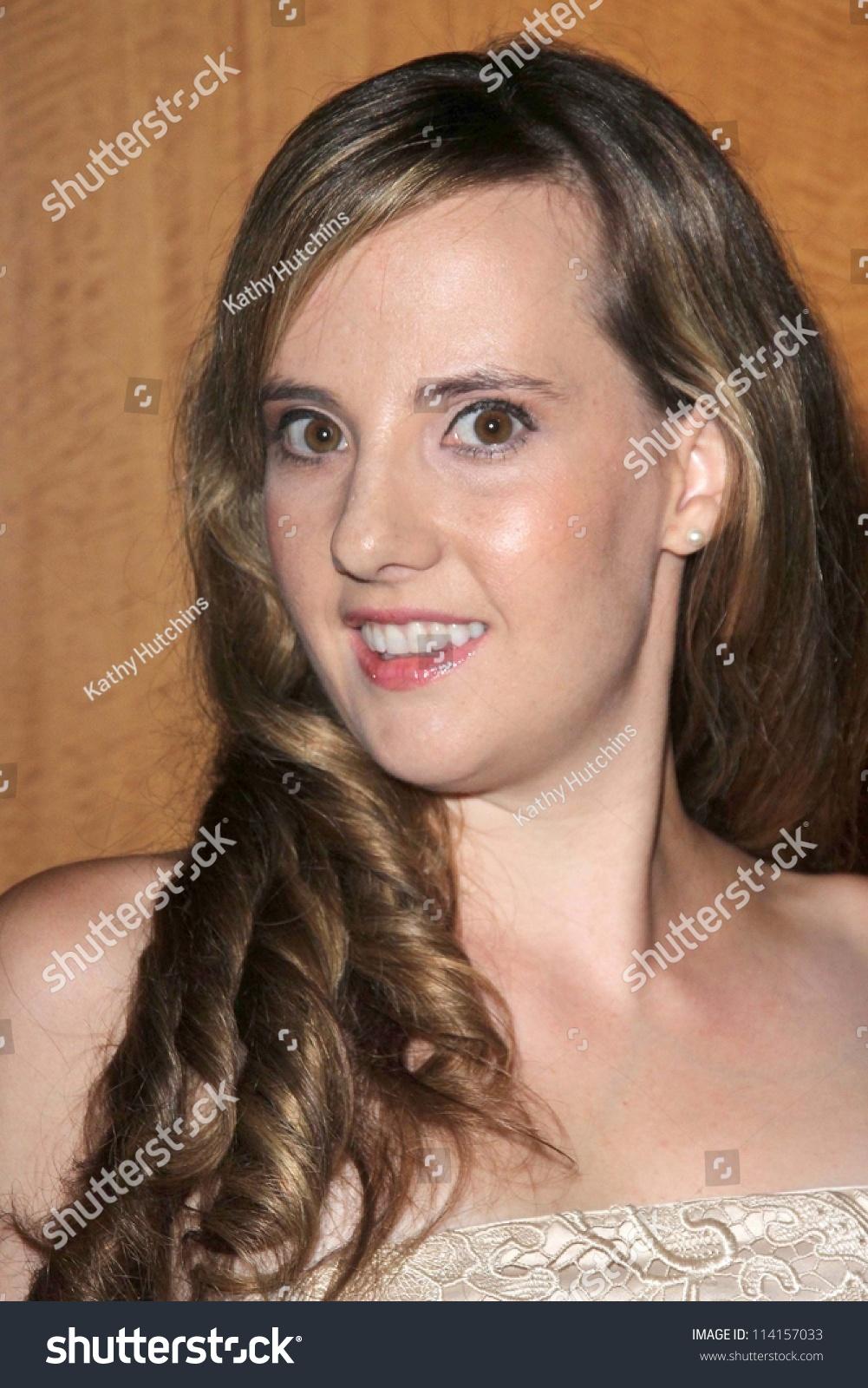 Eileen McDonough,Glenne Headly Porno pics Patricia Arquette born April 8, 1968 (age 50),Gina Chiarelli