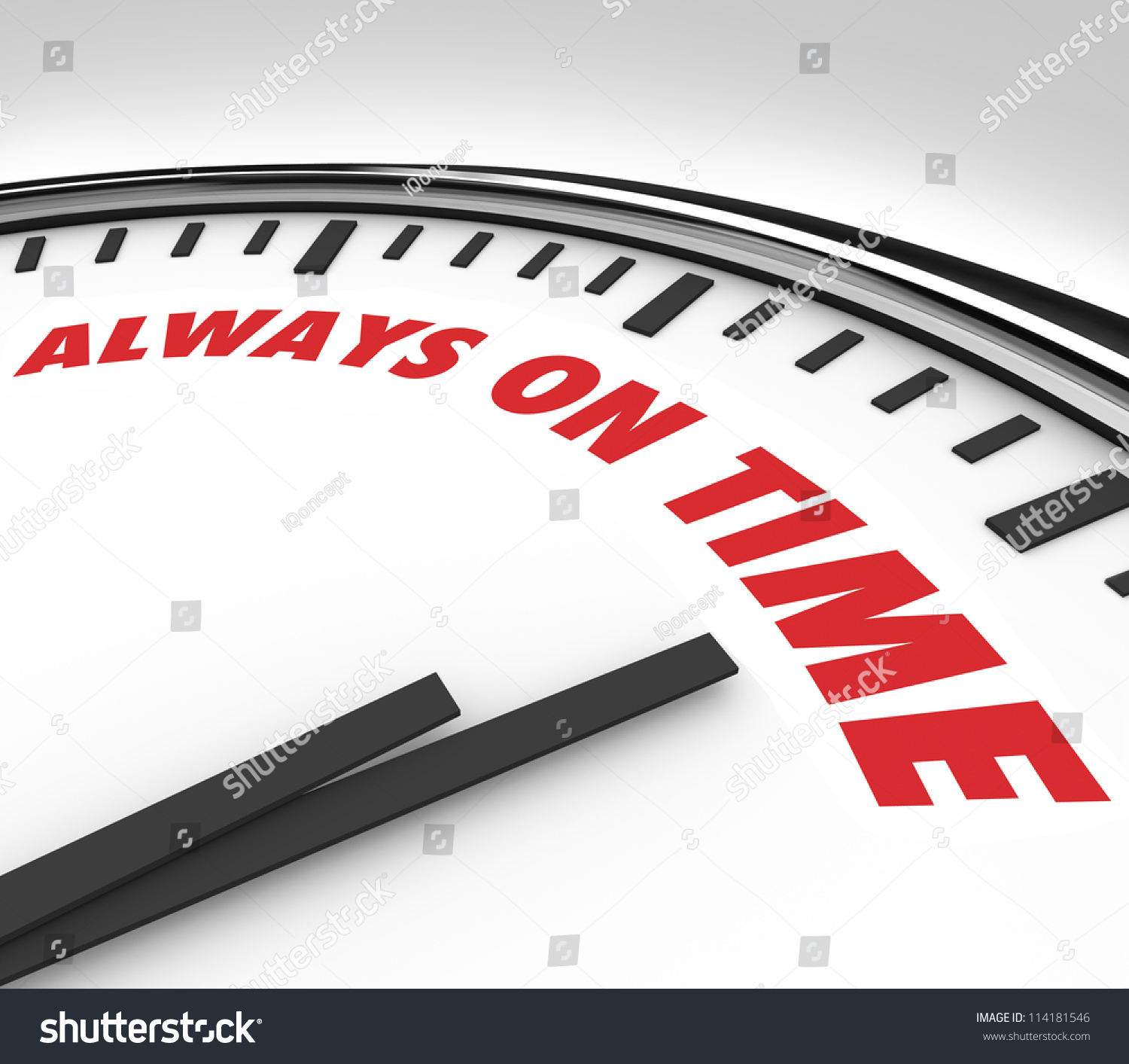 punctuality and time Punctuality/on time gonzalo lozano 57 videos 1,096 views last updated on oct 30 practical tips for time management - life skills 17 - bk shivani and dr girish.