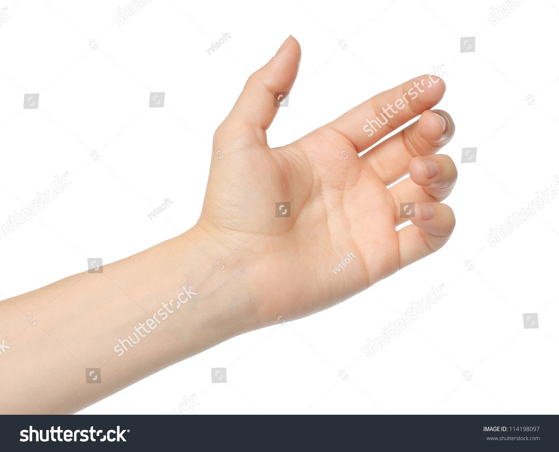 Смотреть фото самых больших кистеи рук 24 фотография