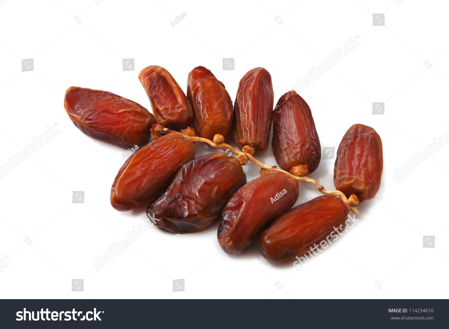 escorte bergen dates fruit