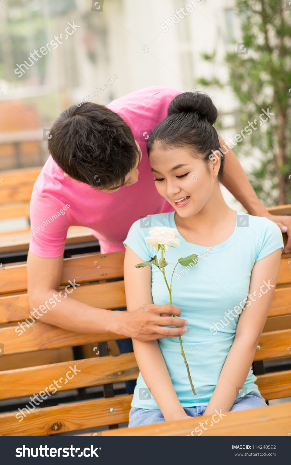 seaside park asian dating website Luvfreecom is a 100% free online dating and personal ads site there are a lot of seaside park singles searching romance, friendship, fun and more dates join our seaside park dating site, view free personal ads of single people and talk with them in chat rooms in a real time.